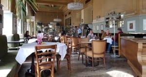 Café Eiles