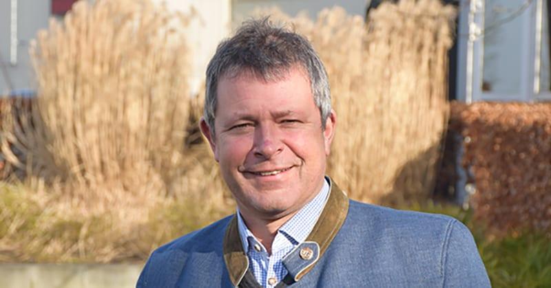 Robert Hubers