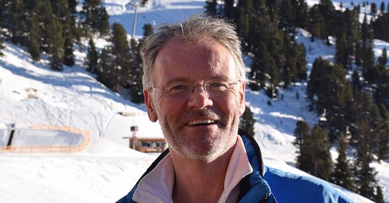 Joop Muller