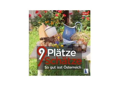 Boeken-So gut isst Österreich