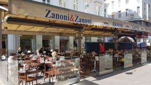 Zanoni & Zanoni Lugeck