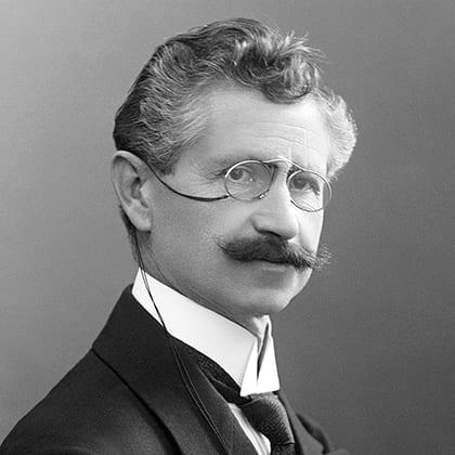 Franz Reisch
