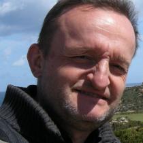 Klaus Fürst-Elmecker
