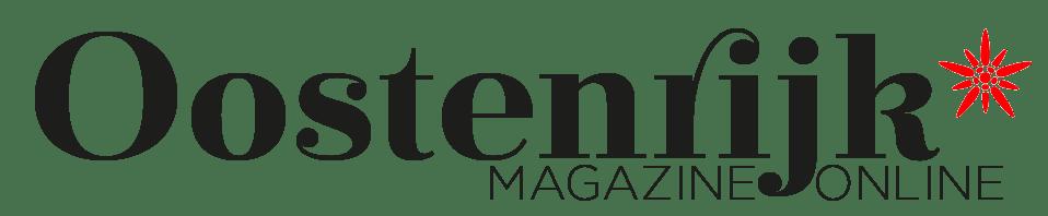Oostenrijk Magazine Online