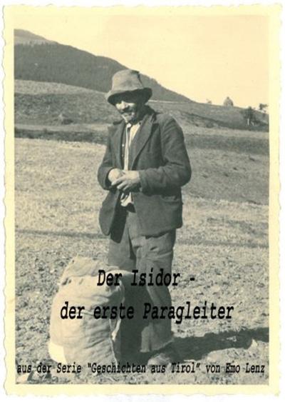 Isidor Pale
